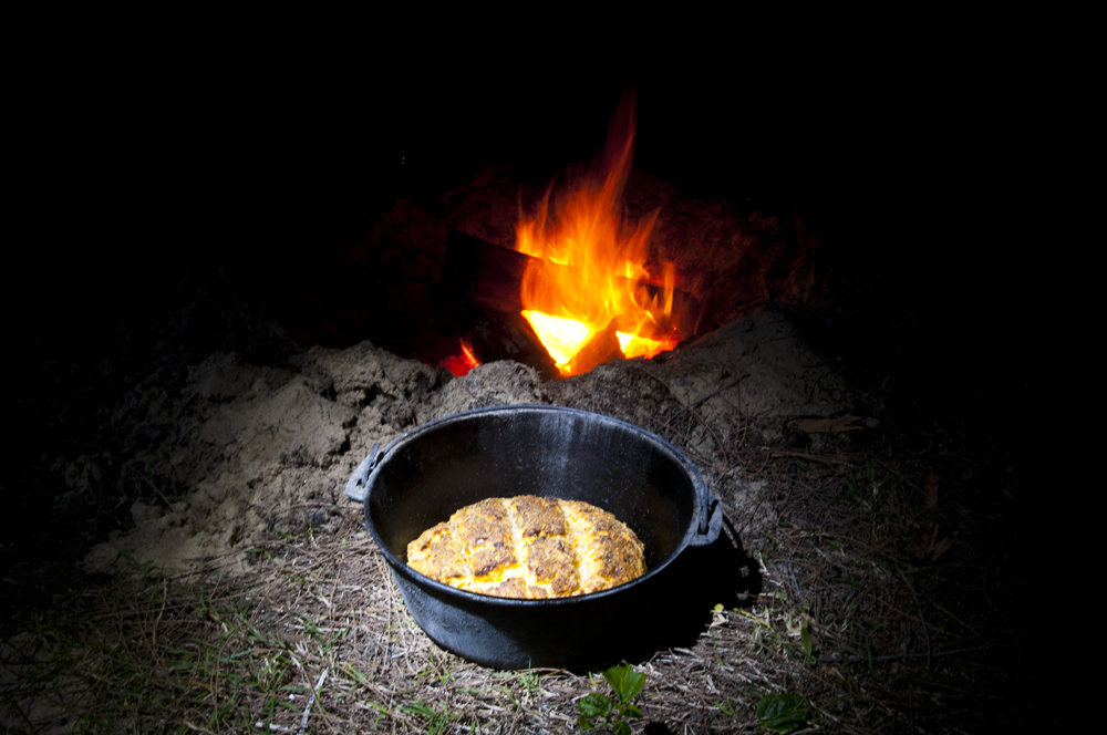 camp-cooking06