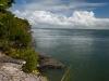 fraser-island22