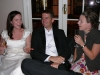 matt-rach-wedding-66