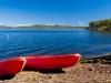 lake-awoonga02