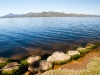 lake-awoonga04