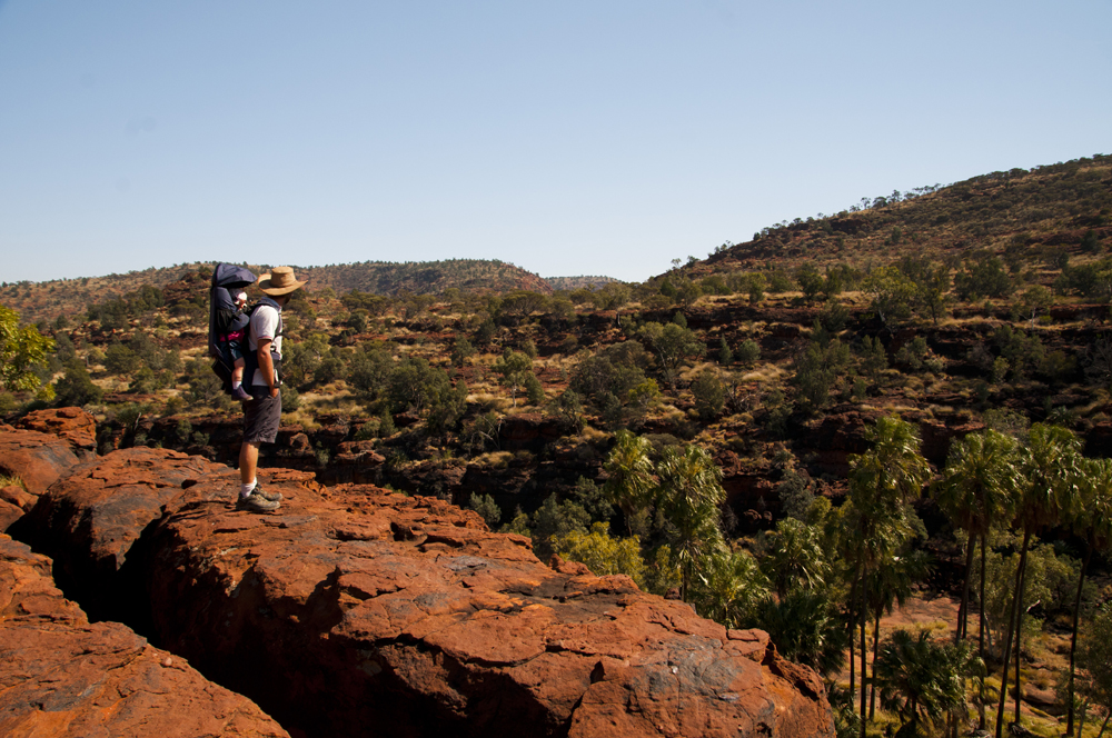 macdonnell-ranges23