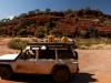 macdonnell-ranges-pano