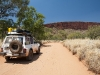 macdonnell-ranges21