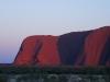 uluru-sunrise32