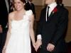 mm-wedding01