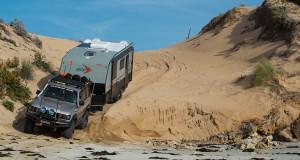 Travel – Elite Caravans at Robe, SA