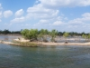 mitchell-river-pano