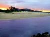 crescent-head-sunset-2