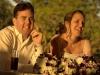 scott-belinda-wedding-110a