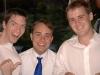 scott-belinda-wedding-126