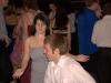 scott-belinda-wedding-210