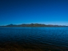 lake-awoonga01