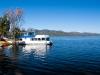 lake-awoonga03