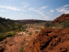 macdonnell-ranges22
