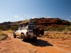 macdonnell-ranges24